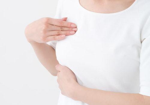 胸が大きくなる時期は?その仕組みや胸を大きくする方法も解説